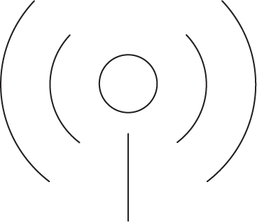 ANT+<sup>&reg;</sup> Wireless