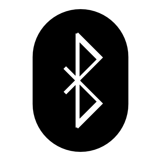 BLUETOOTH<sup>®</sup> Low Energy
