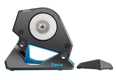 Tacx<sup>®</sup> NEO 2T Smart